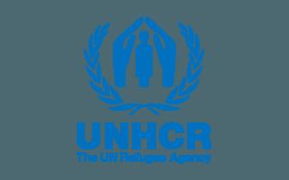 UNHCR YouTube