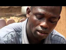 stateless in cote d'ivoire